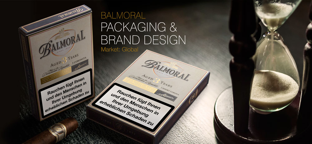 11596-Balmoral-4