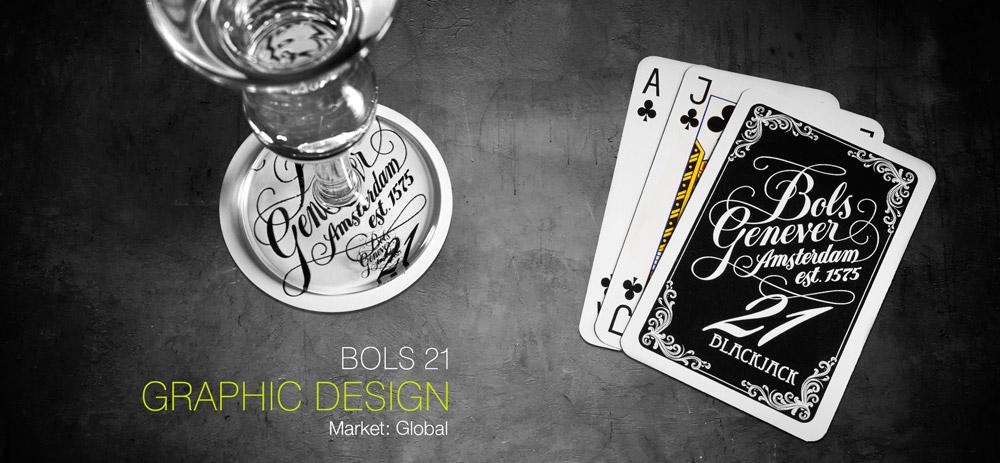 11596-Bols-21-21