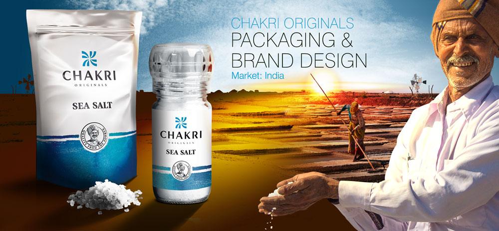 11596-Chakri-11