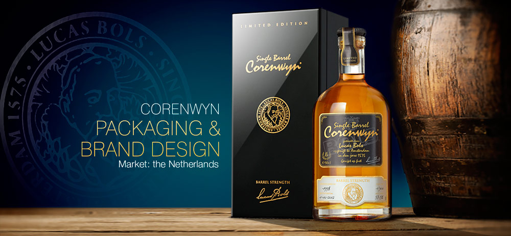 11596-Corenwyn-1-Single-Barrel