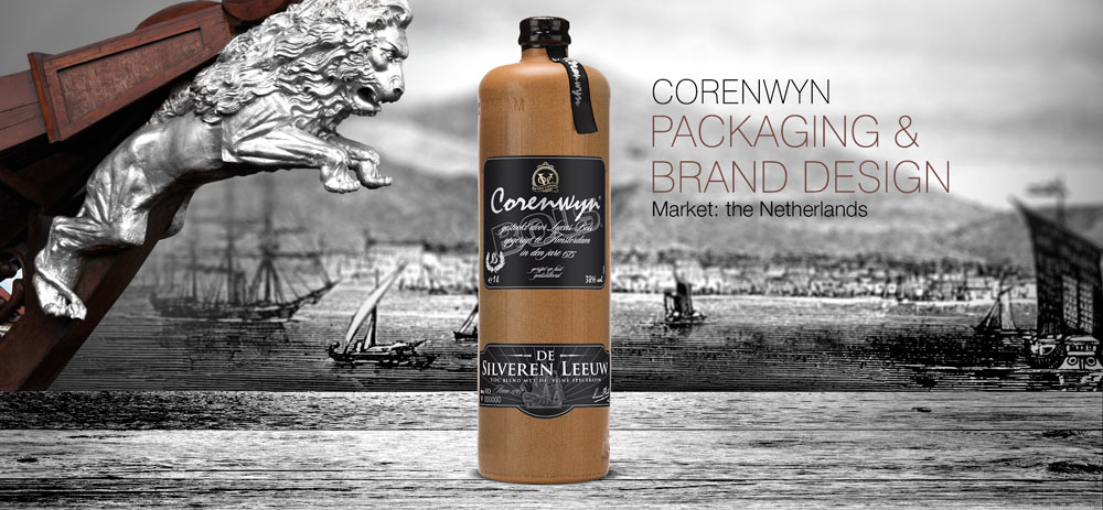 11596-Corenwyn-VOC-31