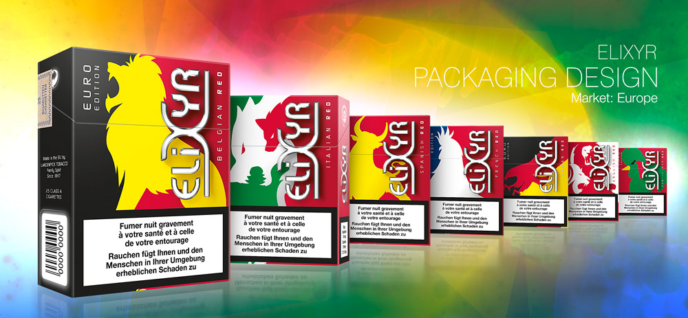 11596-Eli-Packs