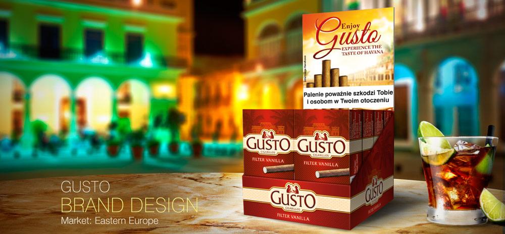 11596-Gusto-02