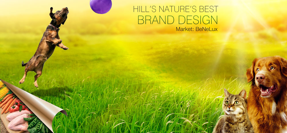 11596-Hills-Natures-Best-F11
