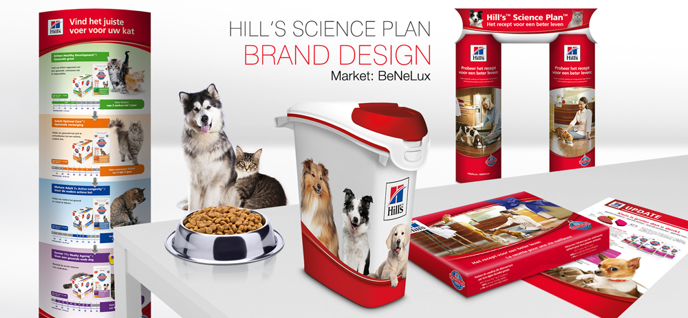 11596-Hills-science-plan-F1