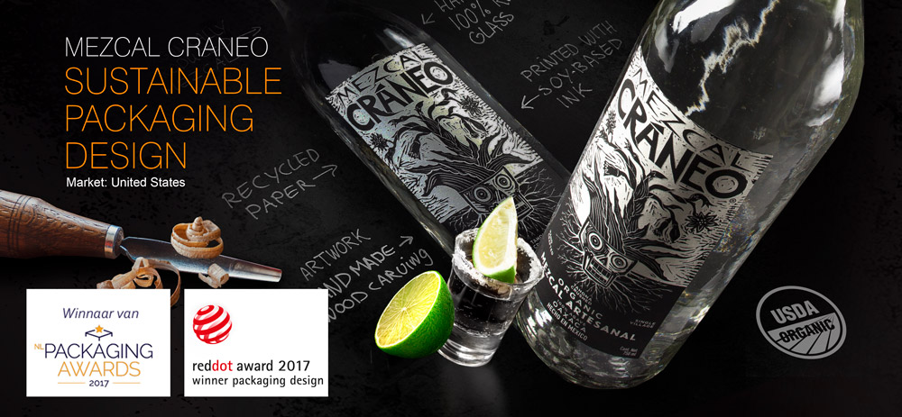 11596-Mezcal-Craneo-Red-Dot-Packaging