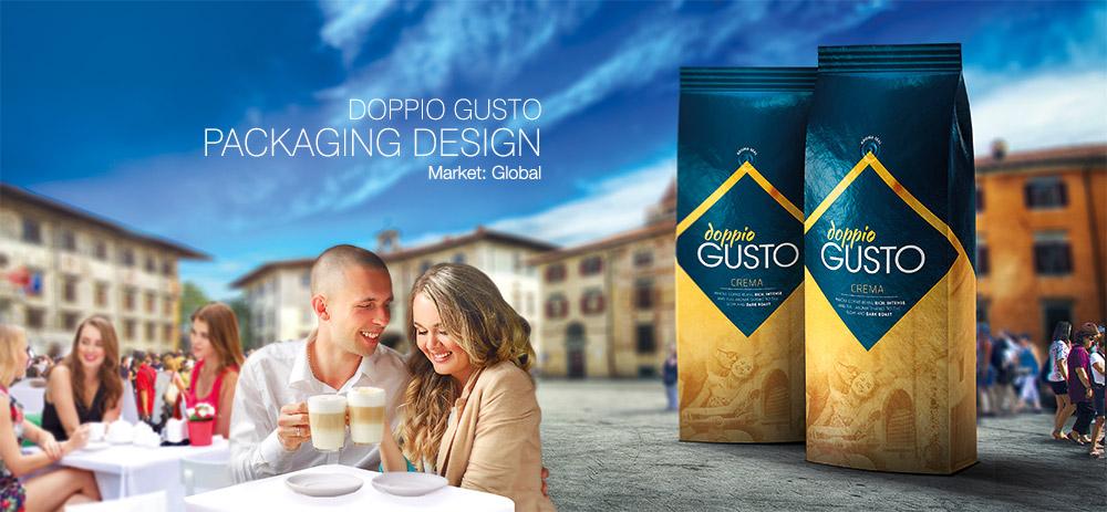 12427-Dopio-Gusto-Visual-Website
