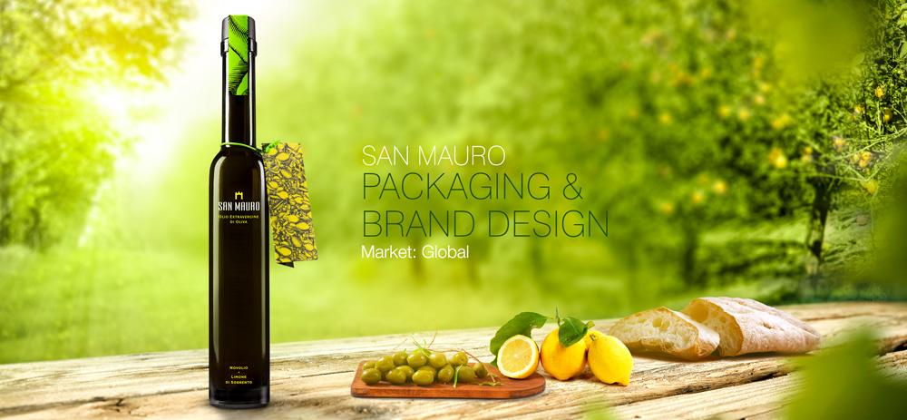 13260-San-Mauro-Visual-3