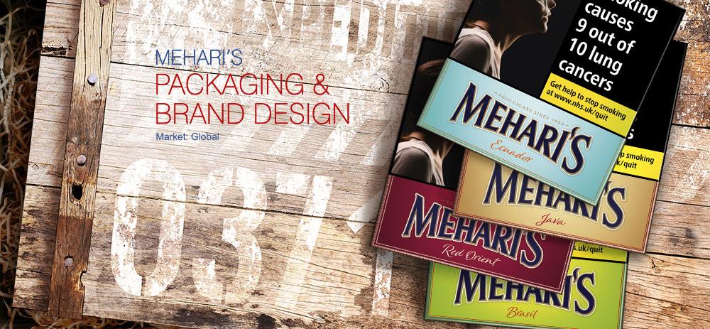 13835-Meharis-Packs-01