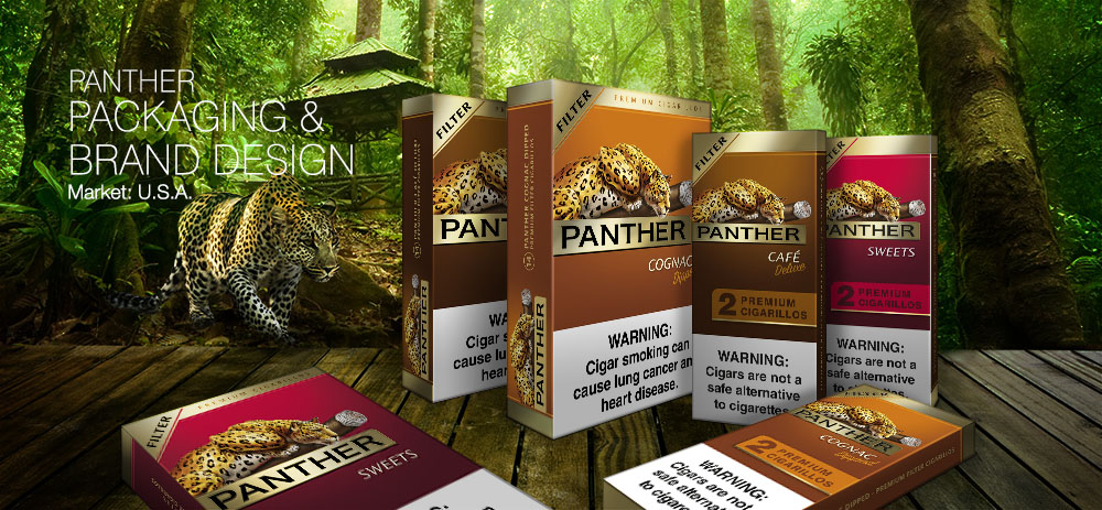 13835-Panther-Packs-01