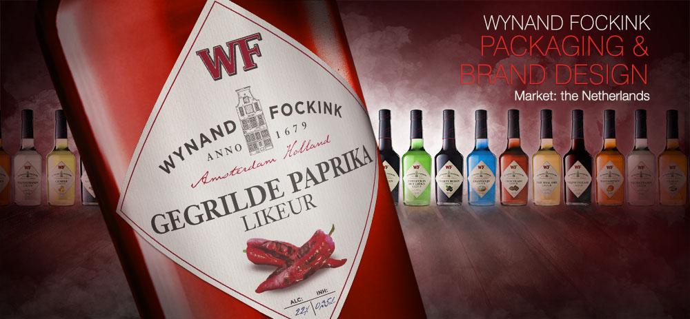 13835-WF-Gegrilde-Paprika-Likeur-03