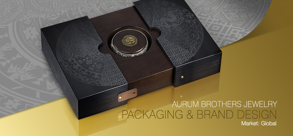 14218-Aurum-Brothers-Jewelry-Packaging