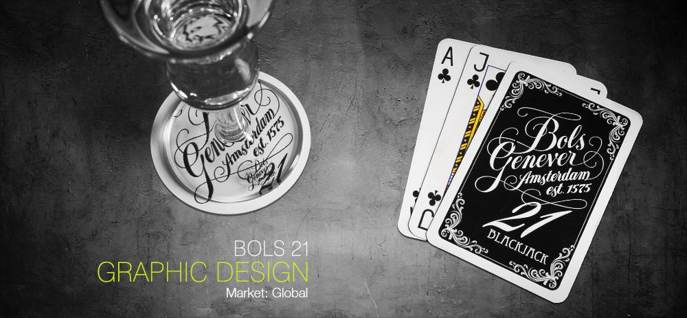 14218-Bols-21-2