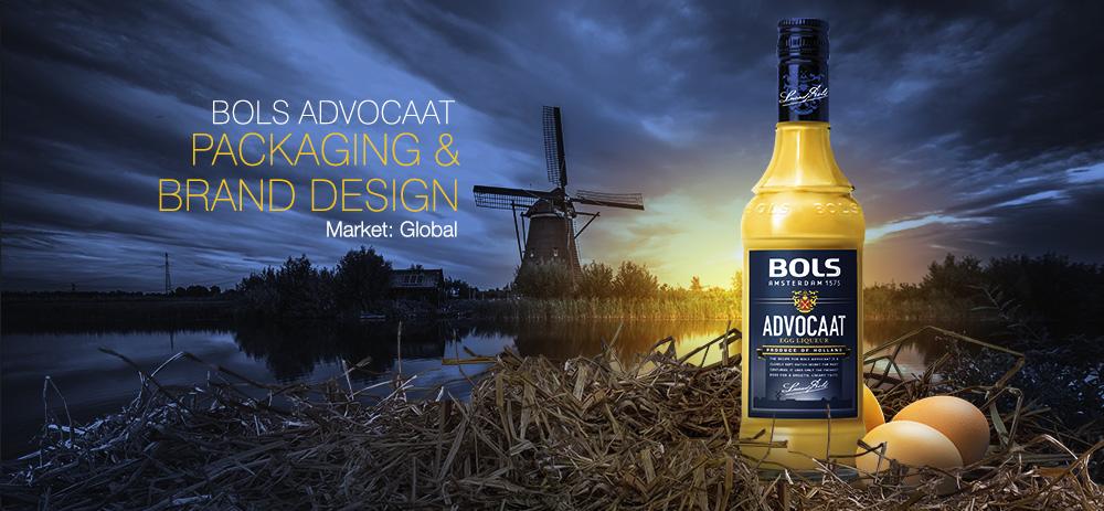 14218-Bols-Advocaat