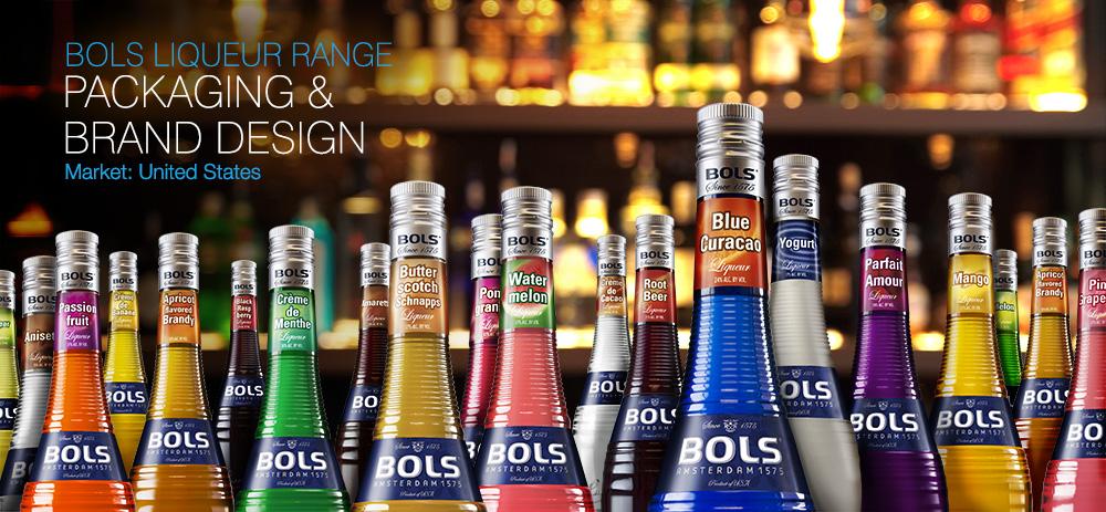 14218-Bols-Liqueur-Range