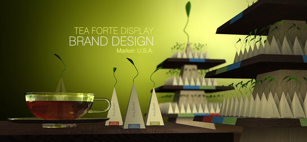 14218-Tea-Forte-Display-02
