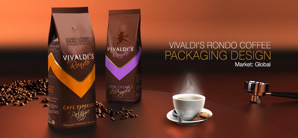 14218-Vivaldis-Rondo-Coffee