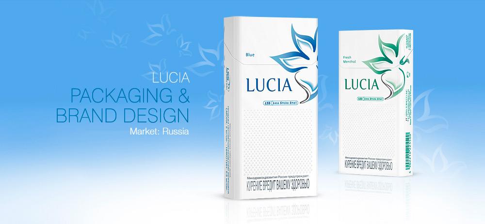 cases-lucia-011
